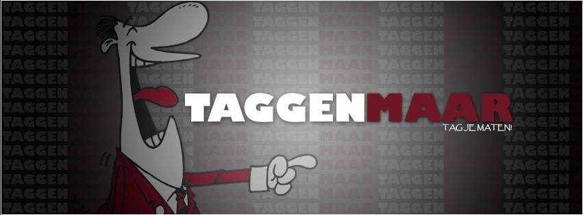 Taggenmaar.nl