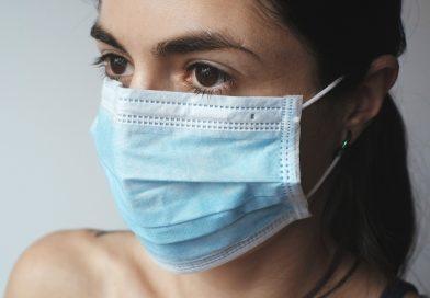 coronavirus bescherming