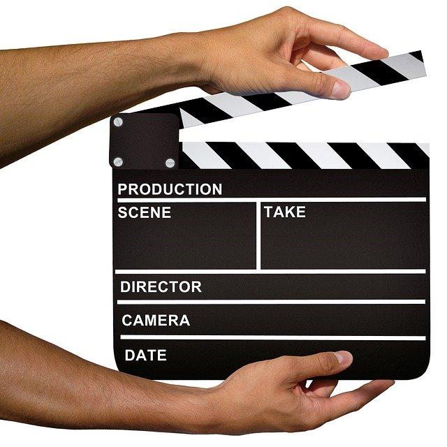 whiteboard animatie video